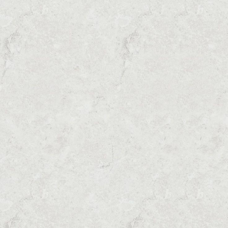 Argento Stone Polytec Bench Top Laminates Pinterest