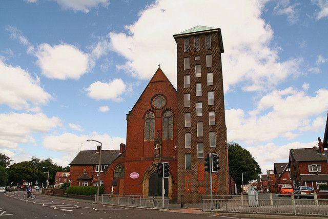 Old Lane, Beeston | Flickr - Photo Sharing!