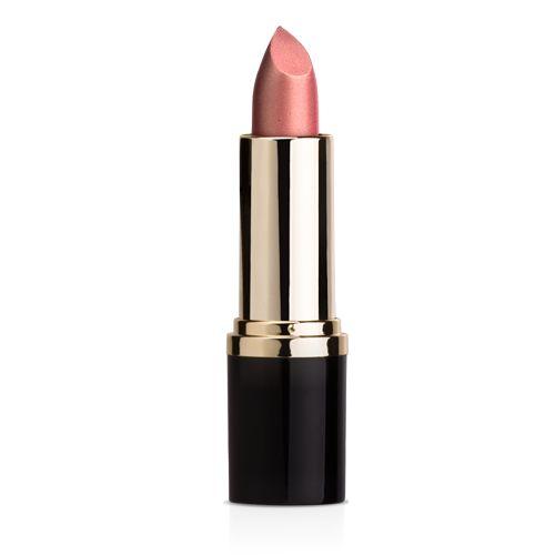 Sunrise Pink     #FMGroup #FMGroupItalia #makeup #lipstick #rossetto  Codice LI04