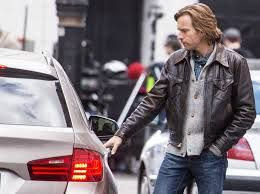 Our Kind of Traitor film complet, Our Kind of Traitor film complet en streaming vf, Our Kind of Traitor streaming, Our Kind of Traitor streaming vf, regarder Our Kind of Traitor en streaming vf, film Our Kind of Traitor en streaming gratuit, Our Kind of Traitor vf streaming, Our Kind of Traitor vf streaming gratuit, Our Kind of Traitor streaming vk,