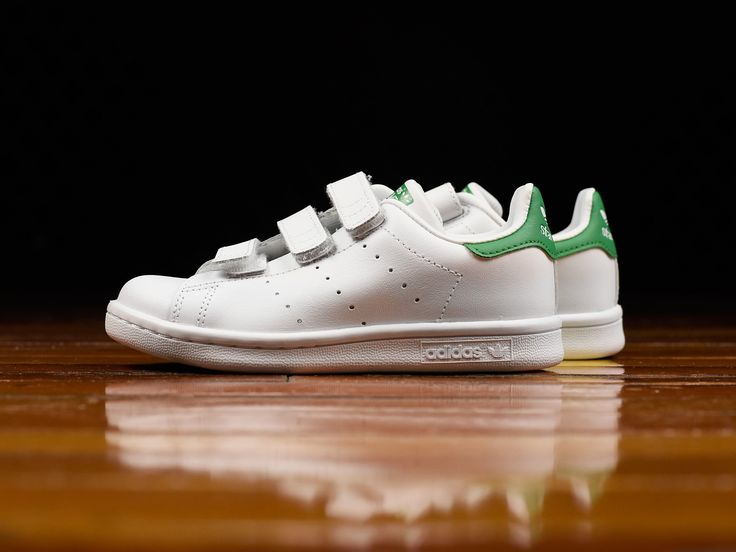 adidas stan smith rose gold singapore adidas stan smith green suede heels