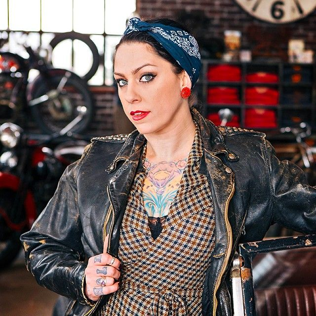 "American Pickers on HISTORY on Instagram: ""The #AmericanPickers wouldn't be as #awesome without the one and only @danielle_colby_american_picker."""