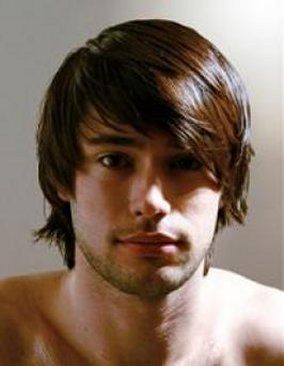 Are Men's Long Hairstyles 2014 for You?