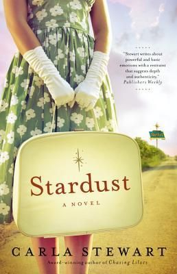 Top New Historical Fiction on Goodreads, May 2012
