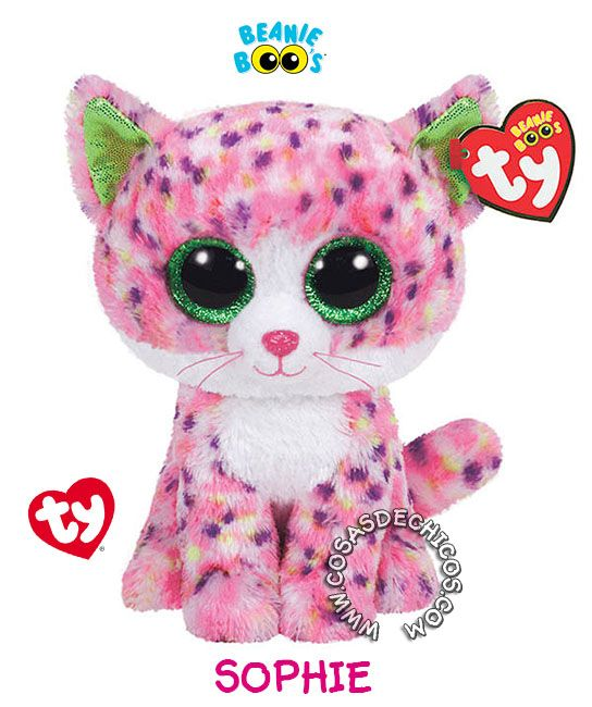 Getting this on may 8 too!! Sophie the pink . Luv hur soooooooooo much