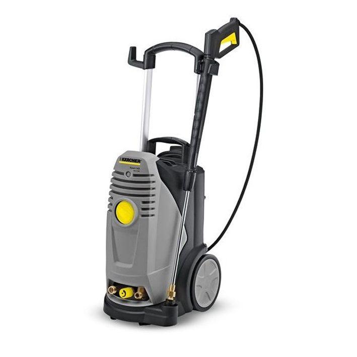 Karcher 2300psi High Pressure Cleaner. #HD7125