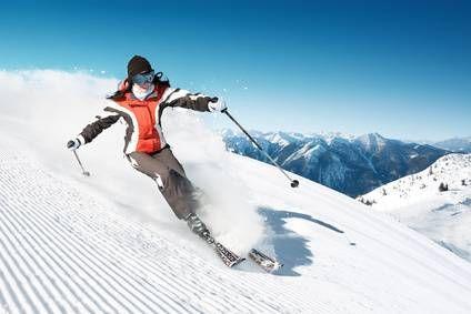 Esqui Val D'Isere Puente de la Inmaculada 5 días - 4 noches 4 noches de hotel y 4 días de esqui en los Alpes Franceses el Puente de la Inmaculada (5 al 9 de Diciembre) en la estación de Val D'Isere.  Reservas www.belydanaviajes.es novosystem@telefonica.net   VIAJES BELYDANA OTRO CONCEPTO DE AGENCIA ONLINE PERSONALIZADA