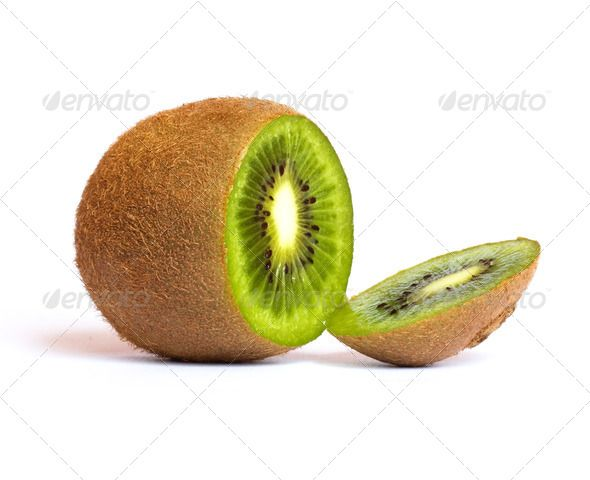 Kiwi (breakfast, circle, close, closeup, color, cross, desert, dessert, diet, dieting, dinner, eating, food, fresh, fruit, green, health, healthy, isolated, juicy, kiwi, macro, natural, nature, nutrition, organic, part, plant, ripe, section, seed, single, slice, sliced, snack, sweet, tasty, texture, tropical, up, vegetable, vegetarian, vitamin, wet, white)