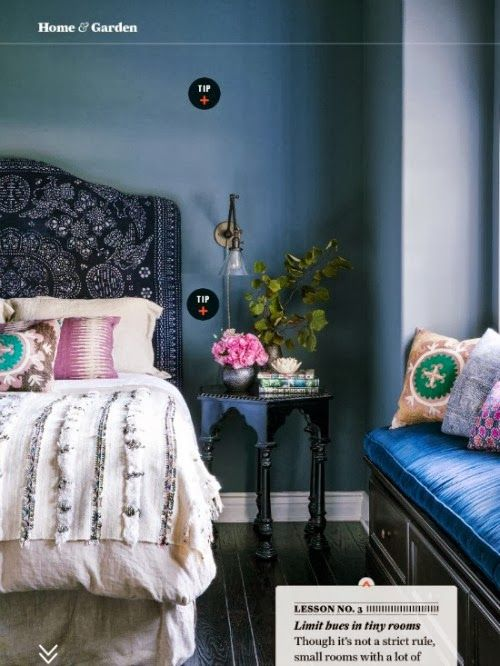 34 best moroccan bedrooms images on pinterest bedrooms architecture and home - Decorating my first apartment ...