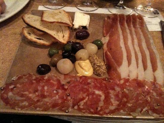 Best Italian Restaurants In Chicagoland Area