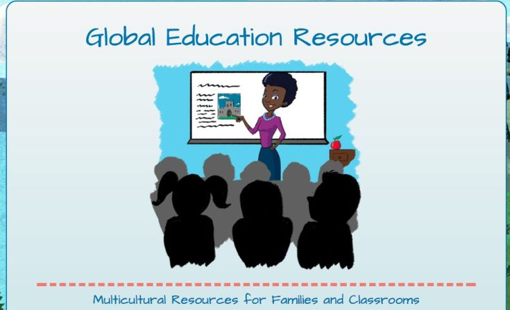 Our Play and Learn with Joy page features fun #globaled & geography games & resources for kids. We also provide multicultural resources for parents & teachers, featuring great resources by... #global #globaledchat #mkbkids #mkbglobaled #teachers #resources #teacherresources #parenting #homeschooling #fun #educational #games #geography #learn #play #learn #kids #children #homeschool #travel #kidsactivities #world #culture #music #diversity #multicultural #nationalgeographic #scholastic #map