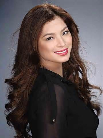 angel locsin pictures - Yahoo Image Search Results