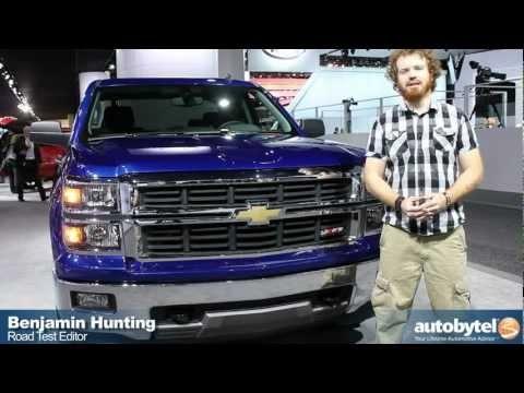 1000 Ideas About Silverado Z71 On Pinterest 2014 Gmc Sierra Chevrolet Trucks And Sierra Truck