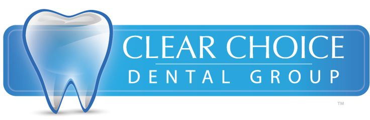 Expert, Full Service dentist including Emergency Dentistry and Urgent Care Dental Services. Open evenings and weekends, walk-ins always welcomed.