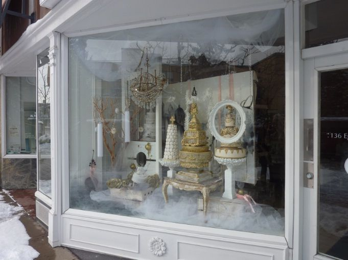 cake opera co front window | Flickr - Photo Sharing!