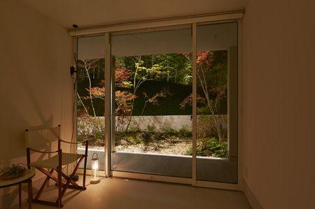 生駒の庭2