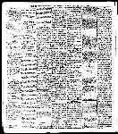 23 Dec 1890 - School Picnic at Carr's Creek. - Clarence and Richmond Examiner (Grafton, NSW : 1889 - 1915)