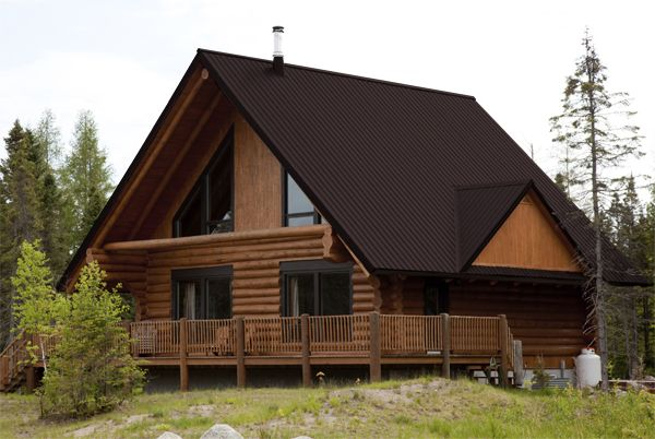 Metal Profiles   Metal Roofing Supply and Manufacturing Searcy ...