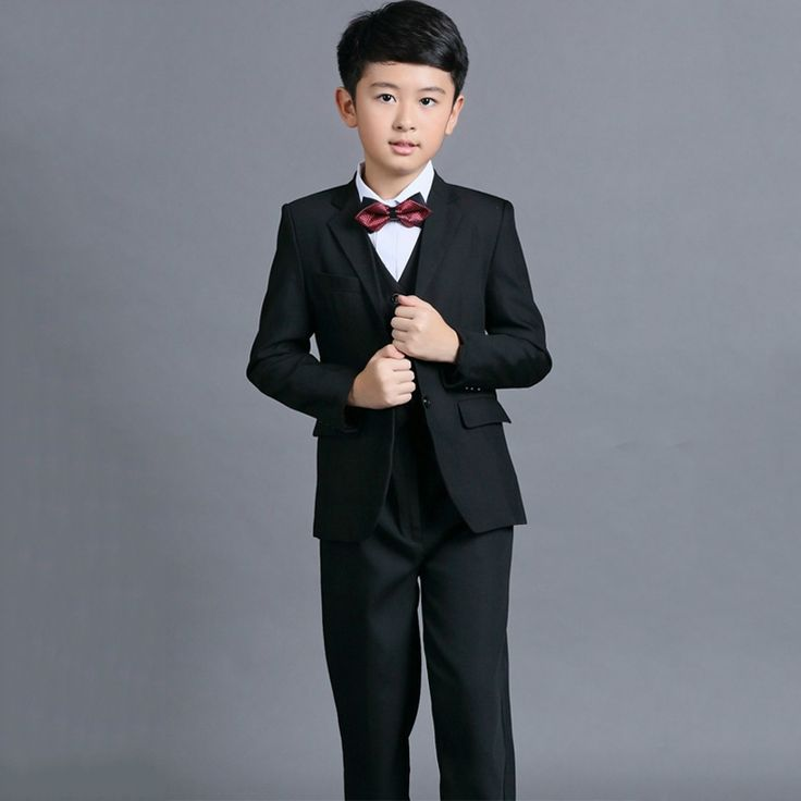 Best 25  Prom suits for teenagers ideas on Pinterest | Percy ...
