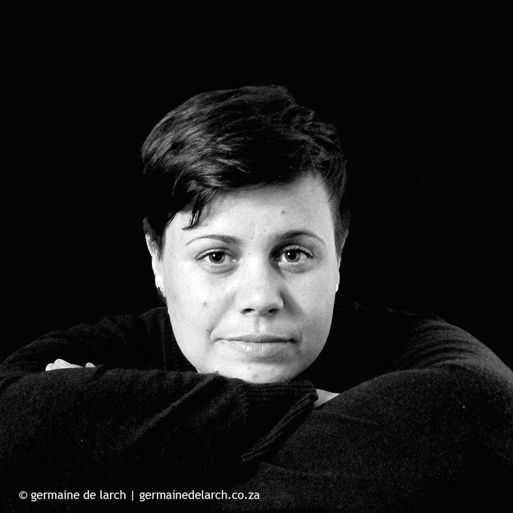 Trans* Visibility © Germaine de Larch   germainedelarch.co.za