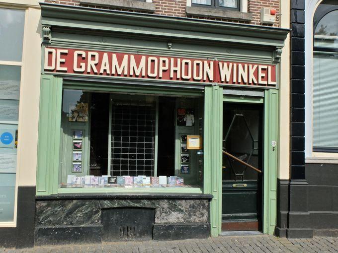 Warum Utrecht Noch Viel Schoner Ist Als Amsterdam