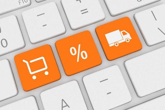 Фарма партнерки: Причины, по которым интернет-магазины теряют свою ...