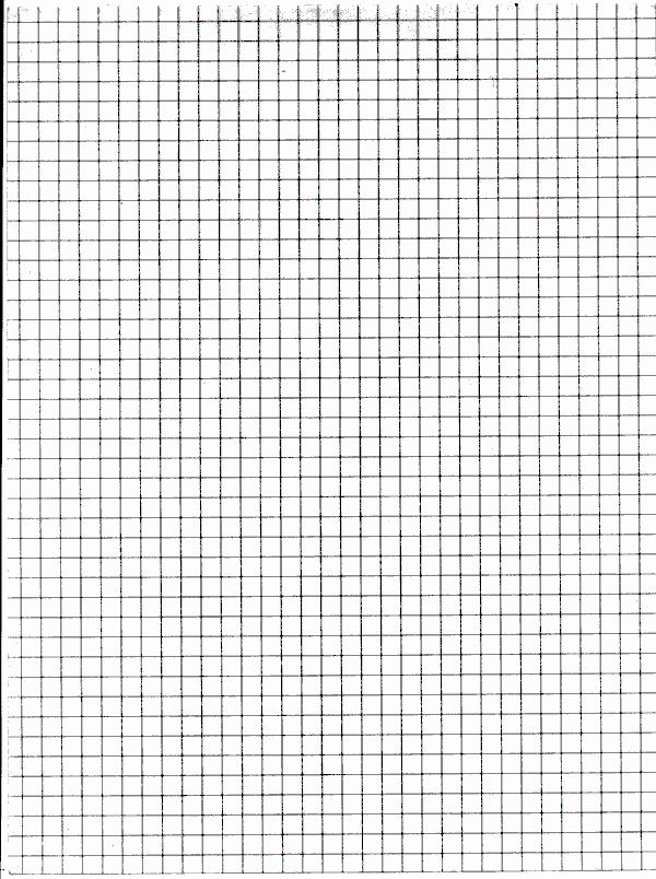 30 Graph Paper Printable Free In 2020 With Images Free Paper