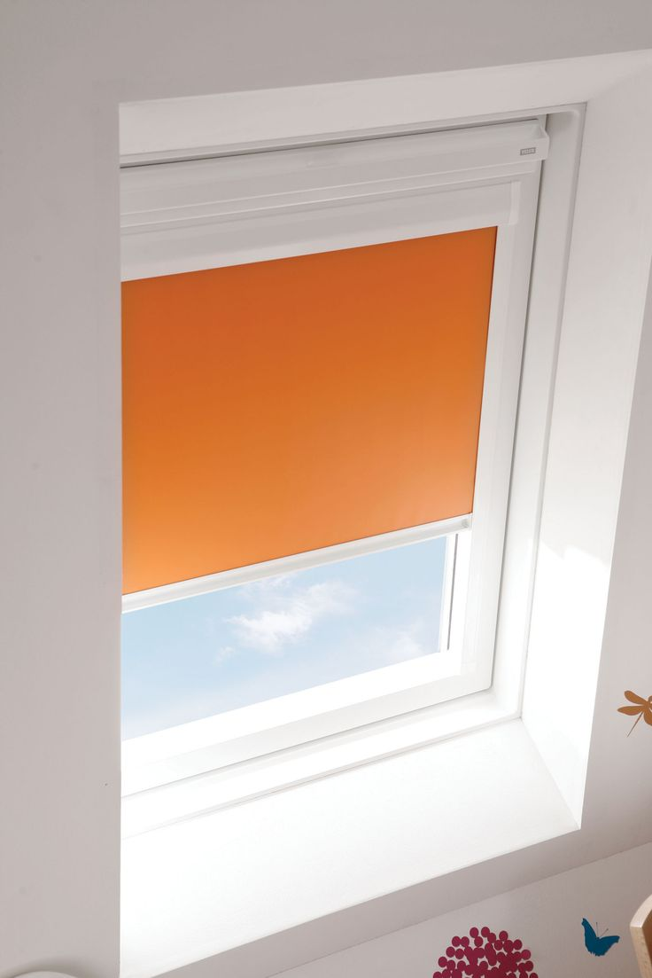 If you are thinking about buying a Velux Roller or Pleated Rooflight Blind inbox me your window code (eg GGL S06 , 4...) & let me know if you want dimout or blackout fabric - & I will get a price to you. Available with White or Aluminium finish frames at no extra cost. Call 01637 871862 or sales@zodiacinteriors.co.uk We cover all of Cornwall   https://www.facebook.com/206646331101/photos/a.222849426101.174077.206646331101/10153135271126102/?type=1&theater