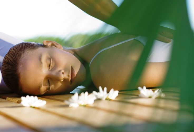 Sleep well. Excercise for a better sleep. http://blog.shawellnessclinic.com/wellness-and-relax/exercise-for-a-better-sleep/#