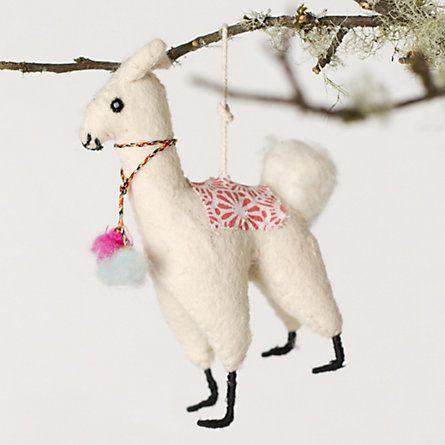 73 best Llama love & Alpaca amor images on Pinterest | Llama ...