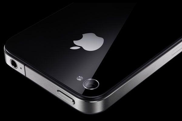 ~ Iphone