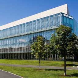 L'ISO établit un langage technique commun pour la performance énergétique des bâtiments