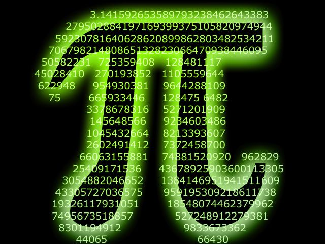 pi in piMath, Numbers, Happy Day, Marching 14, 3 14, Pi Day, Songs Hye-Kyo, Circle, Happy Pi