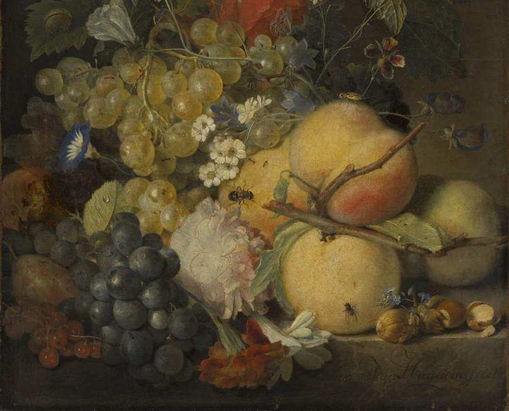 Frisches Obst zu essen ist gefährlich. Mus essen, das ist gut. Alte vs. neue Apfelsorte - was sagen die Slow Food-Bewegung oder die Luxusbrenner dazu?