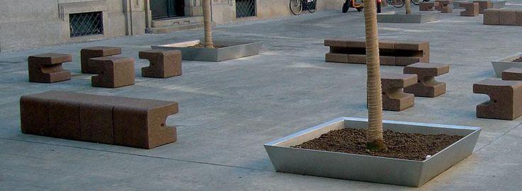 33 best bellitalia street furniture from marshalls images for Bellitalia arredo urbano