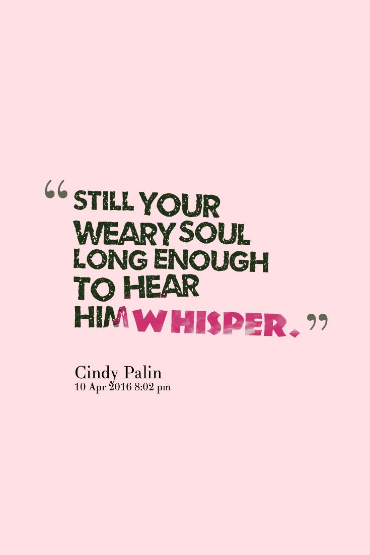 Short Faith Quotes 15 Best Faith Keeper Quotes Images On Pinterest  A Quotes