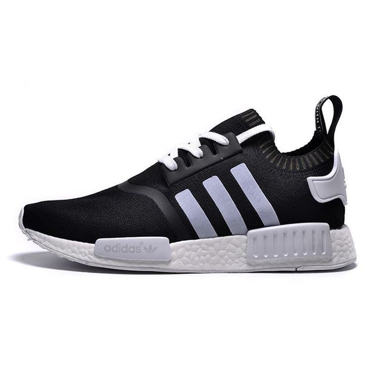 1484 best tennis images on pinterest shoe shoes and adidas nmd