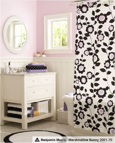 Teen Girls Bathroom Ideas Part 81