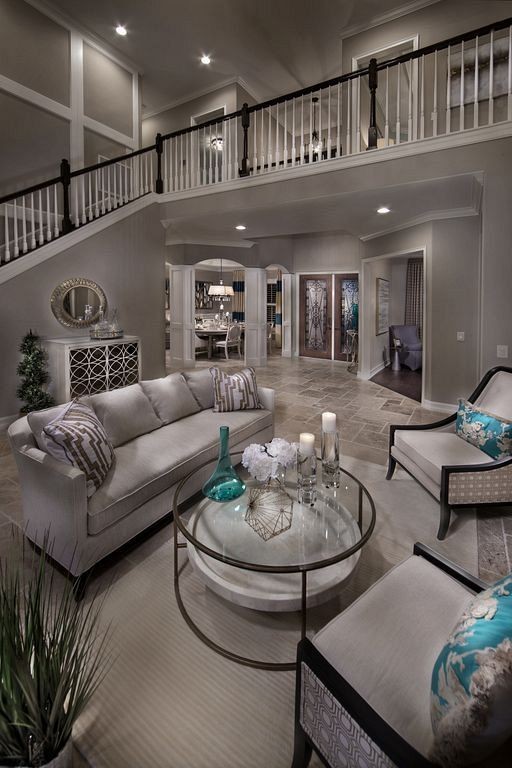 Gorgeous Living Rooms 1 (49)