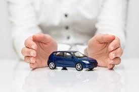 Essential principles of Insurance