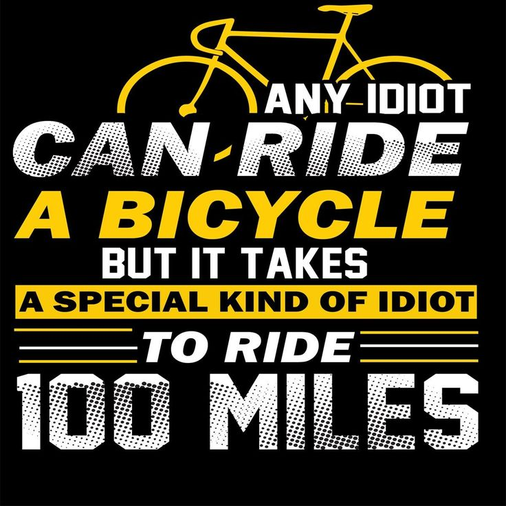Bike Quotes: 25+ Best Ideas About Cycling Motivation On Pinterest