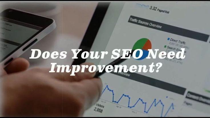 Want a Free SEO Audit? | Free Website SEO Analysis