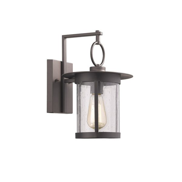 25 Best Ideas About Outdoor Light Fixtures On Pinterest Exterior Lighting