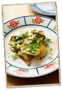 St. Katherine's | Dinner Menu