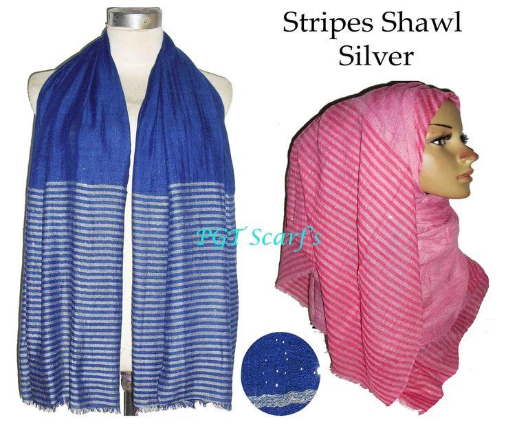 Pashmina Trendy shawl nyaman manis www.grosirtudung.com . Pusat Pashmina Scarf