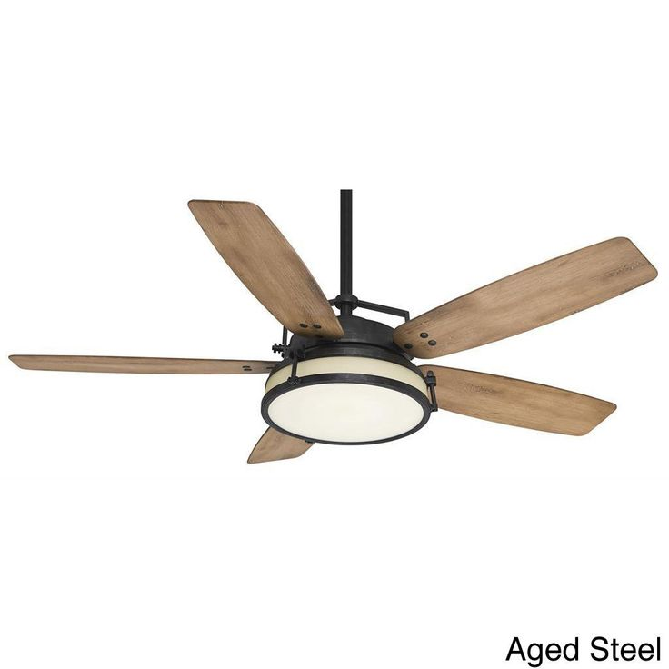casablanca caneel fan with whitewashed distressed oak blades overstock shopping great deals on casablanca ceiling fans