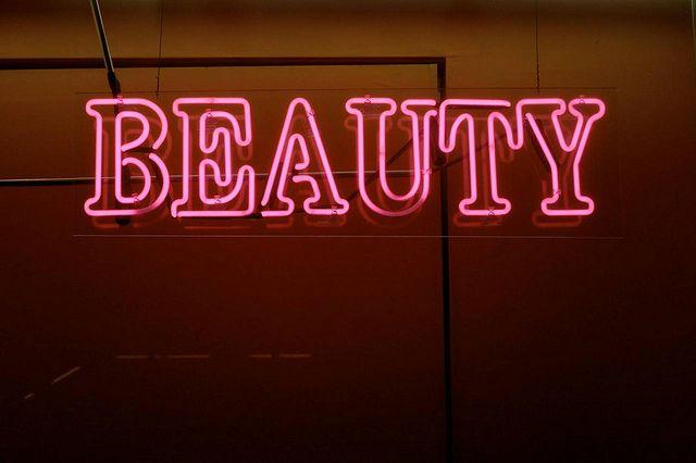 WA Beauty Supply in the Bronx