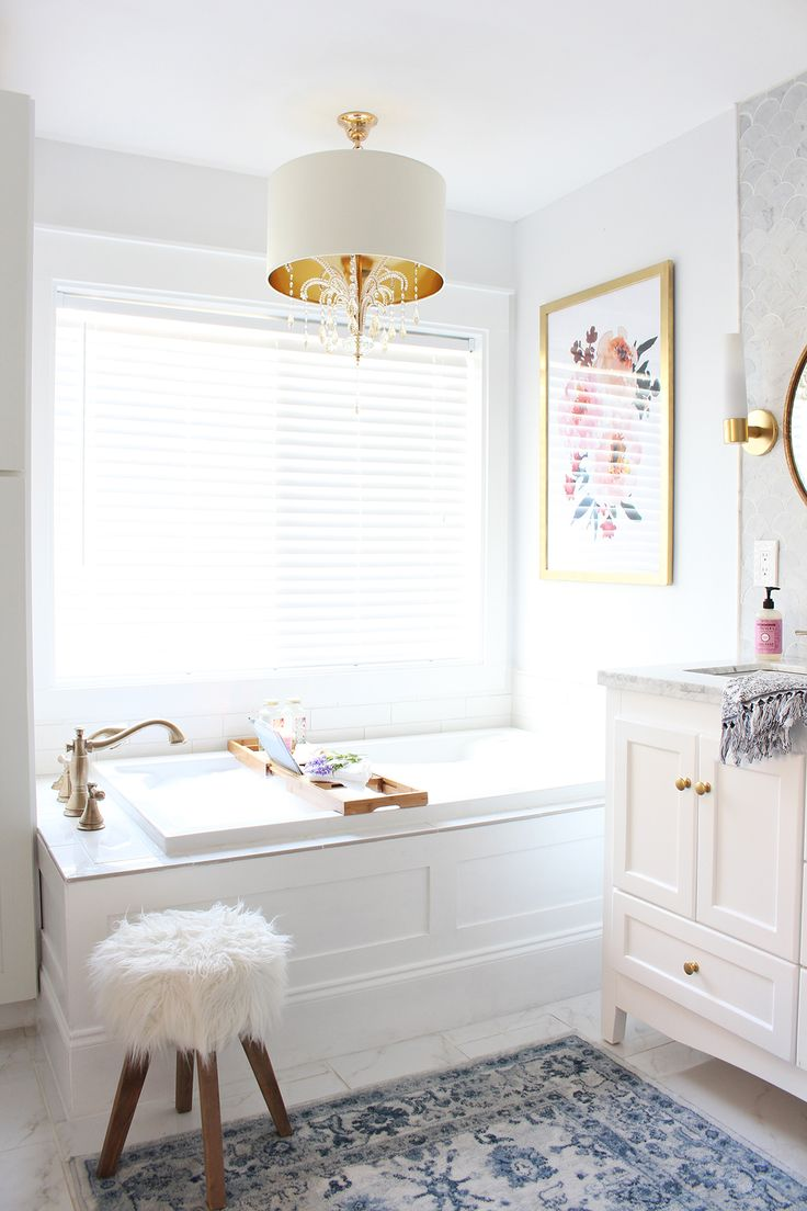 Extremely Small Bathroom Ideas: 25+ Best Ideas About Very Small Bathroom On Pinterest
