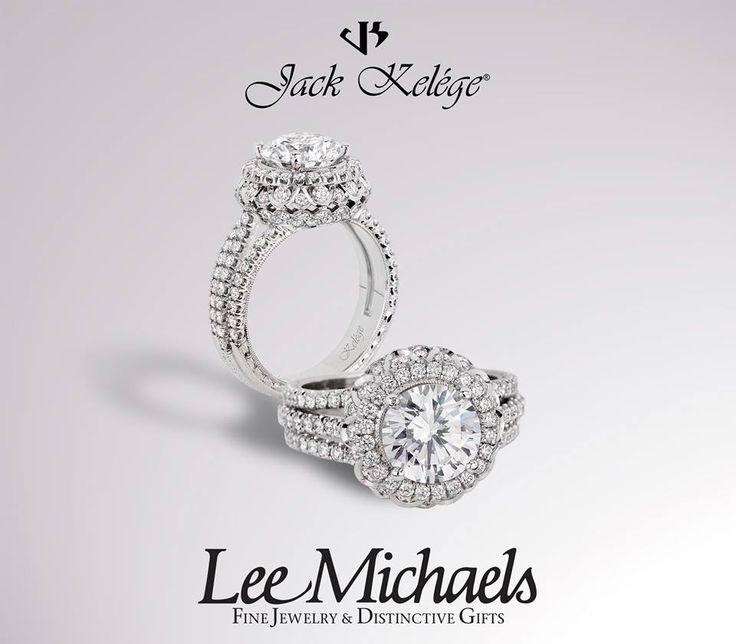246 best lee michael 39 s fine jewelry renaissance at