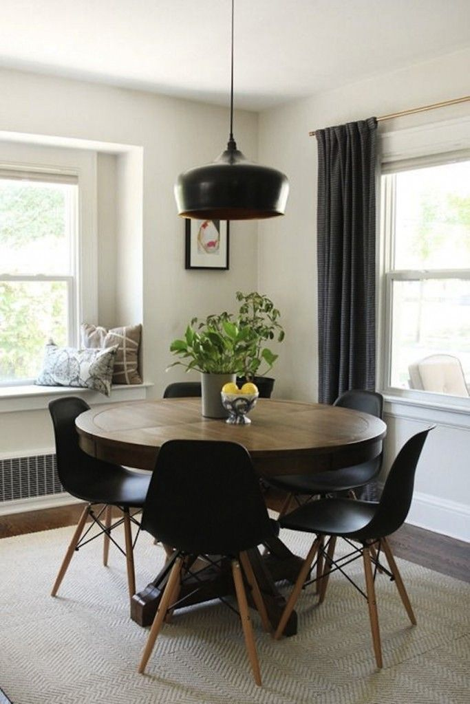 Top 10 Modern Round Dining Tables Round Dining Table Modern Round Dining Room Beautiful Dining Rooms